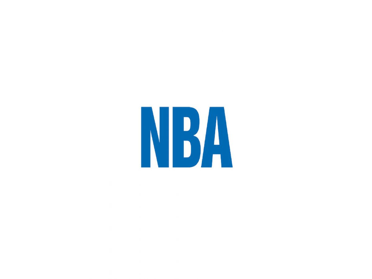 Nba Lineups Today 1 21 2020 Clippers Vs Mavericks Lineups